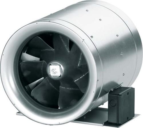 Maico Diagonal-Ventilator EDR 25