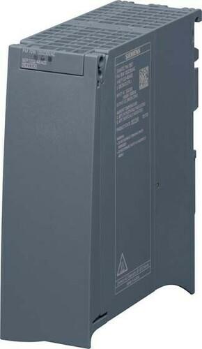 Siemens Indus.Sector SIMATIC Stromversorgung 24V, 3A 6EP1332-4BA00
