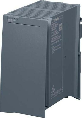 Siemens Indus.Sector SIMATIC Stromversorgung 24V, 8A 6EP1333-4BA00