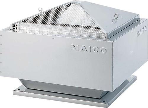 Maico Dachventilator mit EC-Motor GRD 22