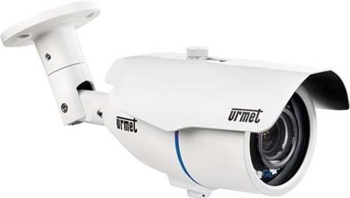 Grothe AHD-Bullet-Kamera inkl.Objekt.2,8-12mm VK 1092/221M