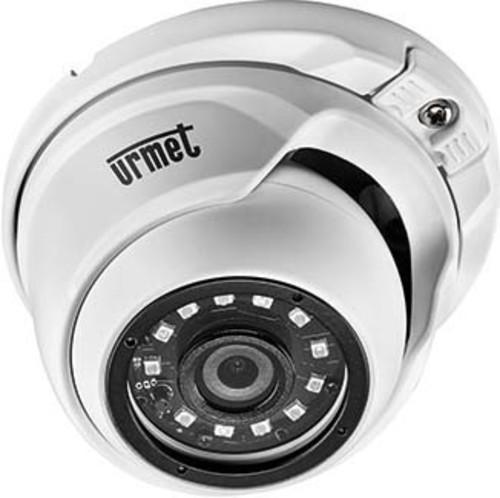 Grothe AHD-Dome-Kamera inkl.Objektiv 3,6mm VK 1092/270H