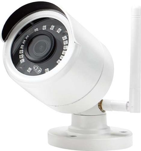 Grothe WiFi-Kamera für Set 1098/800 VK 1099/205