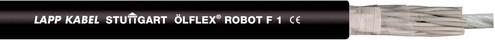 Lapp Kabel&Leitung ÖLFLEX ROBOT F1 4x0,34 UL/CSA 0029596 T500