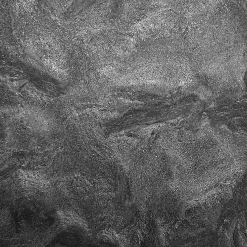 Eurotherm Natursteinheizung Granit Wandmontage MATRIXgebürstet HE4