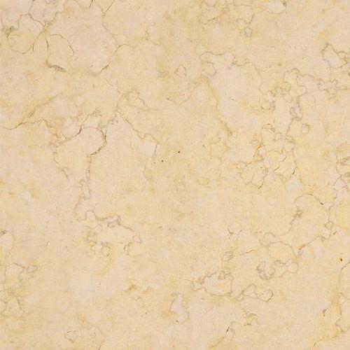 Eurotherm Natursteinheizung Marmor Deckenmontage SILVIA antik HE 4-D
