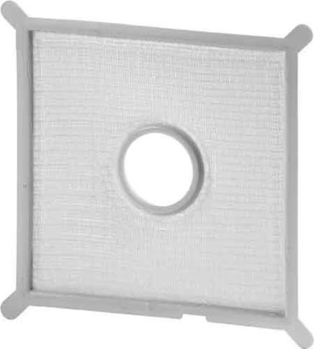 Helios Ventilatoren Ersatzfilter-Matte f.ELS Vent.einsatz ELF/ELSD (VE2)