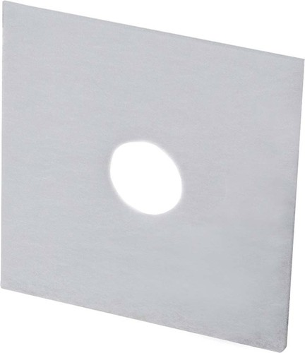 Helios Ventilatoren Ersatzfilter-Matte f.ELS Vent.einsatz ELF/ELSN (VE5)