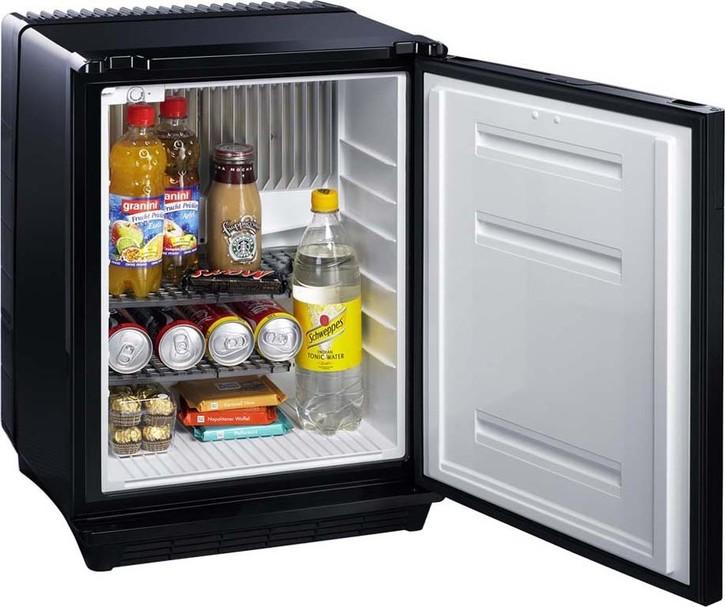 Dometic Kühlautomat MiniCool 28l DS 300 sw