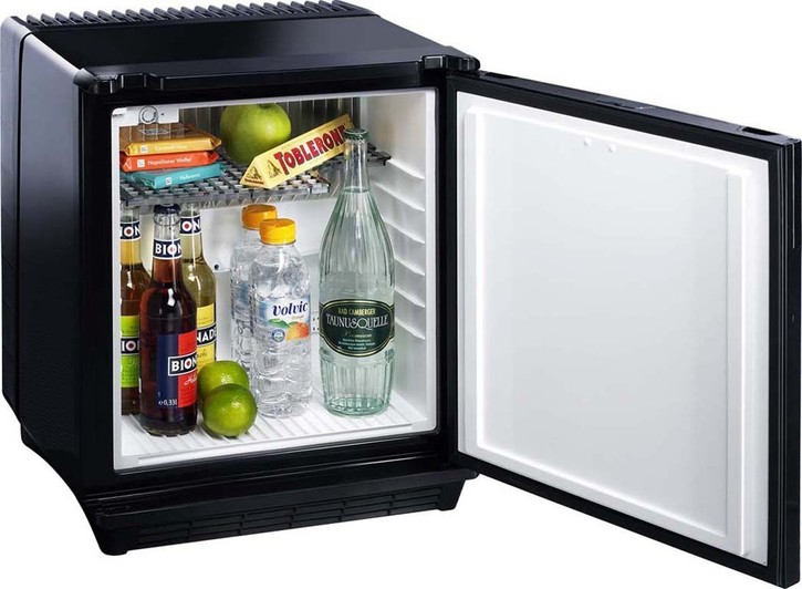 Dometic Kühlautomat MiniCool 23l DS 200 sw