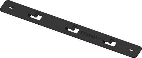 Etherma Distanzhalter UV-beständig 3 Heizbänder WKS-1K