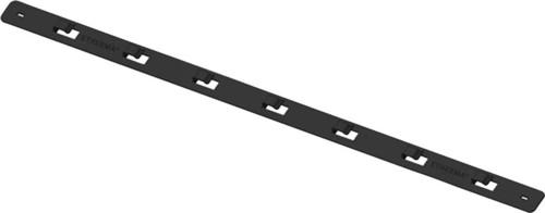Etherma Distanzhalter UV-beständig 7 Heizbänder WKS-2K