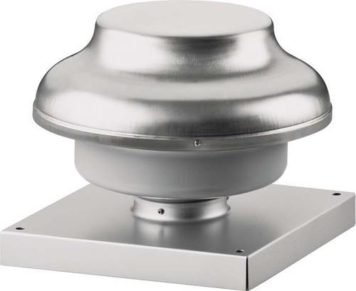 Maico Radial-Dachventilator DN 150 EHD 15