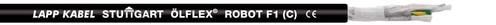 Lapp Kabel&Leitung ÖLFLEX ROBOT F1(C) 4x0,34 UL/CSA 0029657 T500