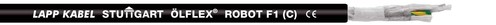Lapp Kabel&Leitung ÖLFLEX ROBOT F1(C) 3x2x0,25 UL/CSA 0029653 T500