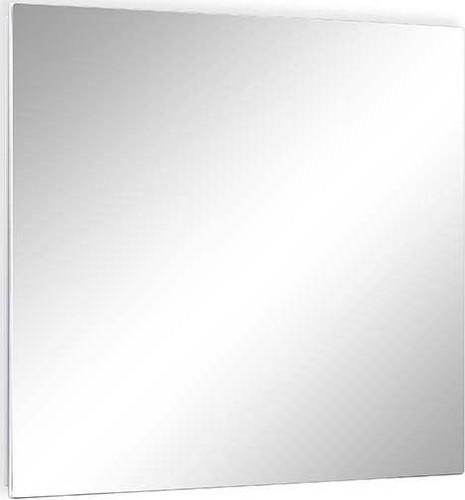 Etherma Glasheizkörper 0.5kW,Spiegel LAVA2-GLAS-500-MR