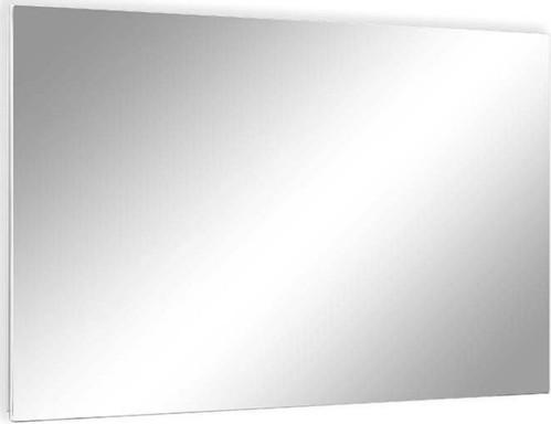 Etherma Glasheizkörper 0.75kW,Spiegel LAVA2-GLAS-750-MR