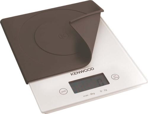 Kenwood Küchenwaage digital AT850B