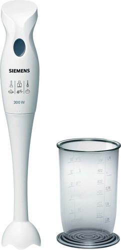 Siemens SDA Stabmixer MQ5B150N