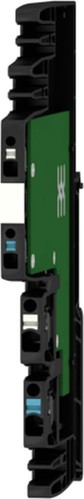 Weidmüller Stromversorgung EcoLine AMG OD
