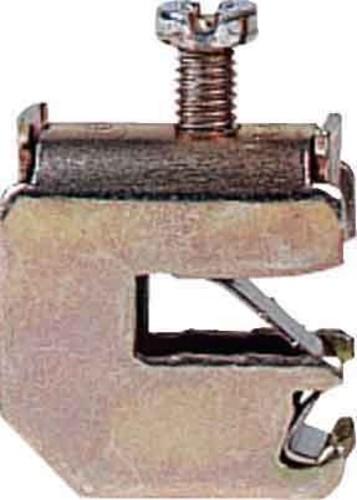Striebel&John Anschlußklemme ZK79