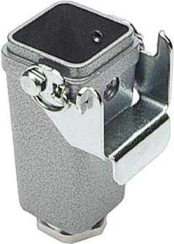 Walther Werke Kupplungsgehäuse A3 H=60,5mm M20 LVB T703803MS