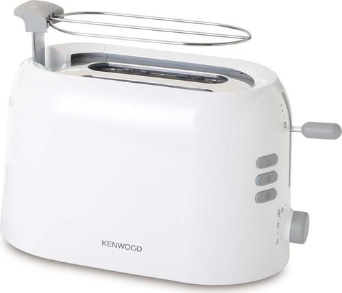 Kenwood Toaster True TTP220 weiß