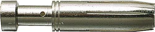 Walther Werke Buchsenkontakt B 0,14-0,37 qmm 710508