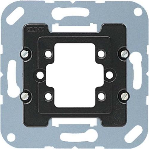 Jung Multimedia-Adapter 3 HDMI/VGA/USB/DVI MA 1000 AD 3