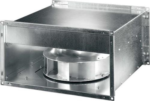 Maico Kanalventilator EC-Motor,1Ph,500x250 DPK 22 EC
