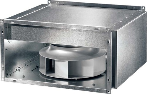 Maico Kanalventilator schallg.3Ph,1000x500 DSK 56 EC