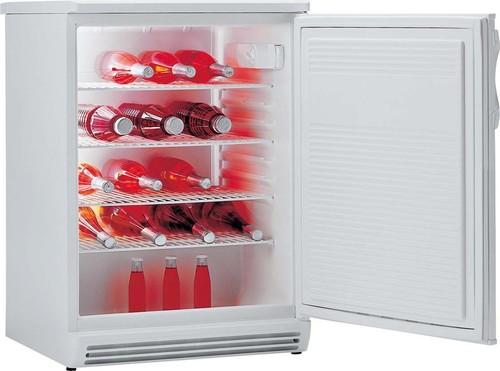 Gorenje Flaschen-Kühlgerät RVC 6169 W