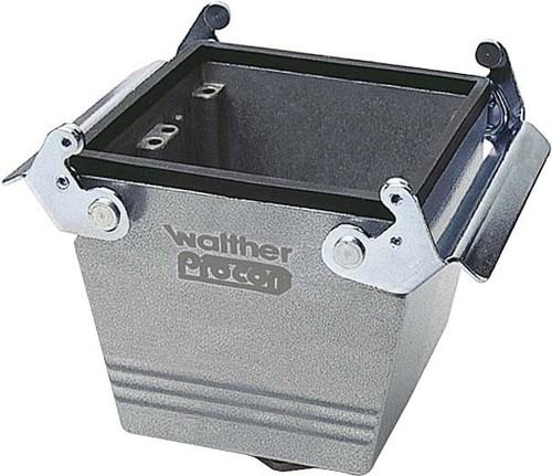 Walther Werke Kupplungsgehäuse A32 78mm hoch T703632
