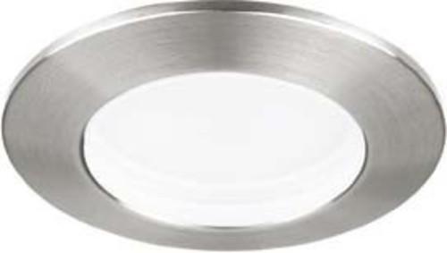 Brumberg Leuchten LED-Lichtpunkt 1xLED 1W bl P3659B