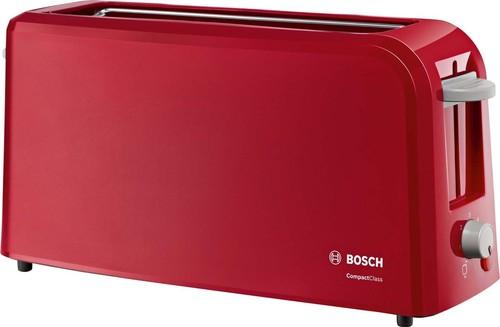 Bosch SDA Langschlitztoaster 2 Scheiben TAT3A004 rt