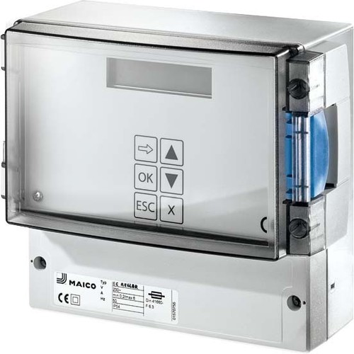 Maico Temperaturregelsystem für EC-Ventilatoren EAT EC