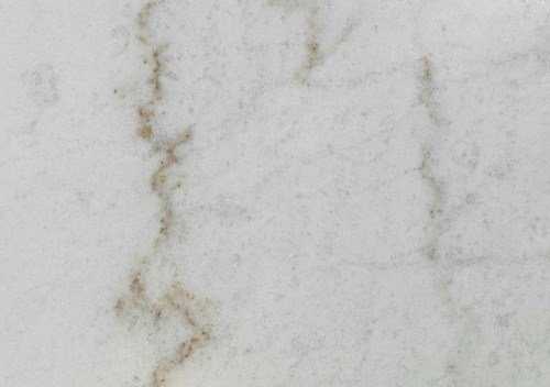 Eurotherm Natursteinheizung Marmor poliert, Wandmontage HE 11 W + et-RSP 11