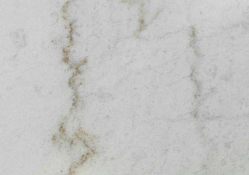 Eurotherm Natursteinheizung Marmor poliert, Wandmontage HE 6 W + et-RSP 6