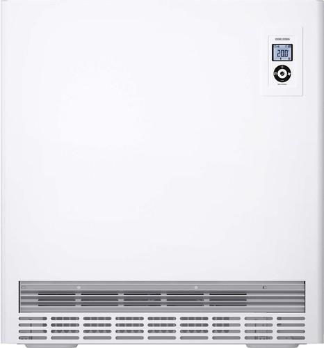 Stiebel Eltron Standard-Wärmespeicher 2kW/400V, weiss ETS 200 Plus