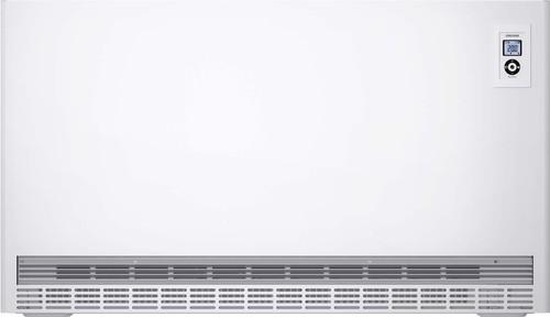 Stiebel Eltron Standard-Wärmespeicher 5kW/400V, weiss ETS 500 Plus