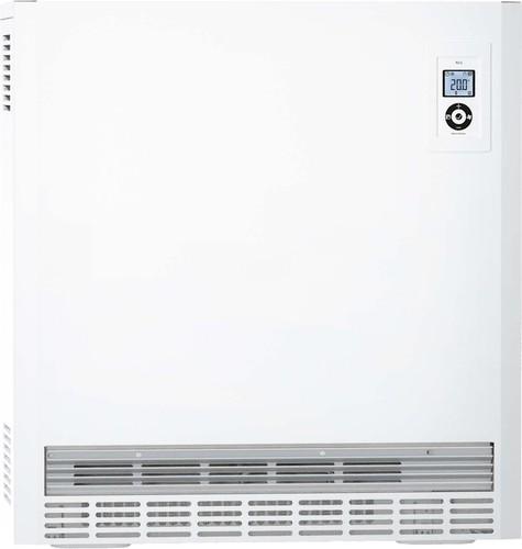 AEG Wärmespeicher 2kW, 230/400V, weiß AEG WSP 2011