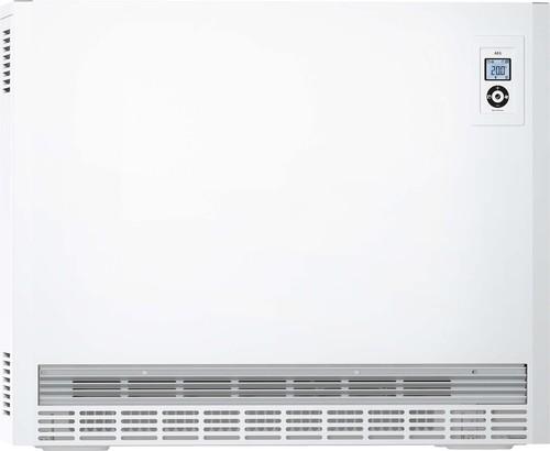 AEG Wärmespeicher 3kW, 400V, weiß AEG WSP 3011