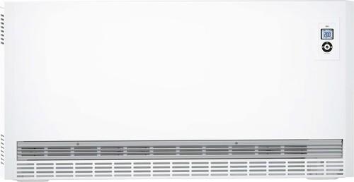 AEG Wärmespeicher 3kW, 400V, weiß AEG WSP 3011 F