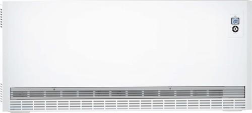 AEG Wärmespeicher 3,6kW, 400V, weiß AEG WSP 3611 F