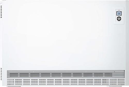 AEG Wärmespeicher 4kW, 400V, weiß AEG WSP 4011