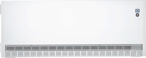 AEG Wärmespeicher 4,2kW, 400V, weiß AEG WSP 4211 F