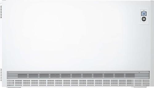 AEG Wärmespeicher 5kW, 400V, weiß AEG WSP 5011