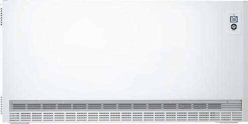 AEG Wärmespeicher 6kW, 400V, weiß AEG WSP 6011