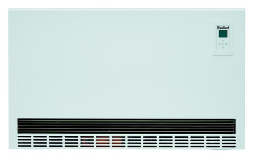 Vaillant Elektro-Speicherheizgerät VSU 600/5
