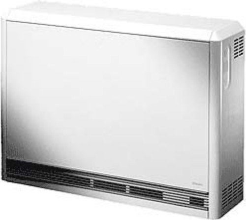 Glen Dimplex Speicherheizgerät TC mech. im Kompakt-Design VFMi 20C / HFi 220